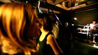 DJ Chicago (MTMA, Msk) @ Per Forma IV (MTMA Party)