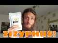 Zizyphus Herbal Extract - For peaceful nights, calmer days and a long life