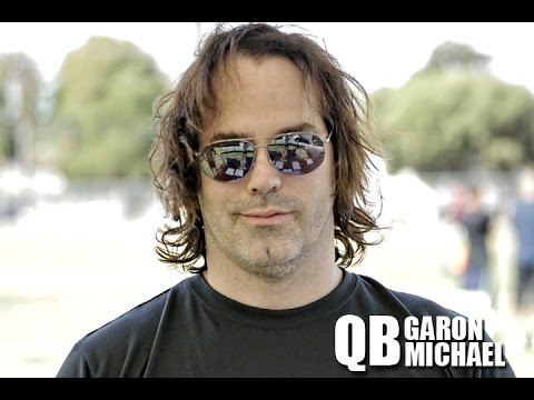 Garon Michael - YouTube