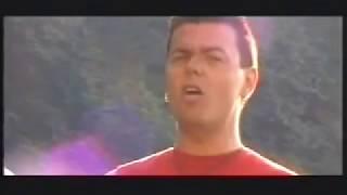 mash - ewigi liäbi (original videoclip)