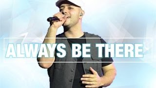 Maher Zain - Always be there LIVE London 2013