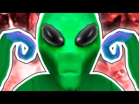 A Divertida Danca Das Cadeiras Roblox Momentos Engracados 114 Entrei Na Area 51 Preocupado Mas Me Decepcionei Roblox Momentos Engracados 107 Youtube