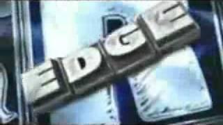 Edge and Christian Custom Titantron with Theme