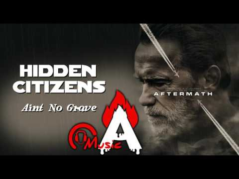 Aftermath Trailer Song