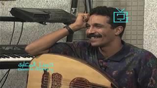 عبدالله الرويشد يقلد عمرو دياب - سيد مكاوي - نبيل شعيل .. | ذكريات الزمن الجميل