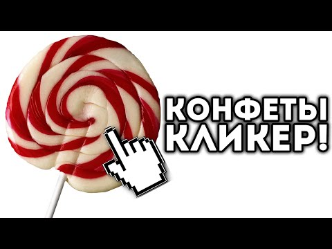 Сериал Гримм 4 сезон 7 серия - смотреть онлайн