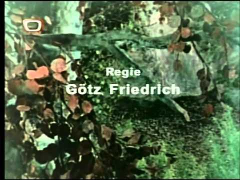 Piroska 1962 NDK mesefilm