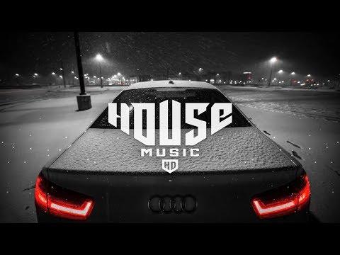 ZHU - FADED (FILV Remix)
