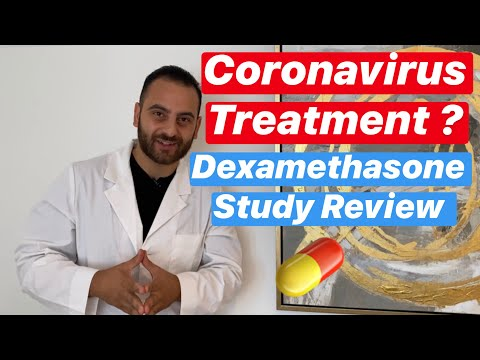 You don't need to know the cause of severe hyponatremia to decide first step of treatment from YouTube · Duration:  2 minutes 26 seconds