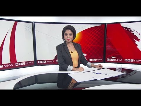 Plastic Particles Found In Bottled Water : BBC Duniya With Sarika (BBC Hindi)