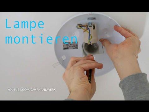 Bomann Kühlschrank Birne Wechseln : Kühlschrank lampe wechseln youtube
