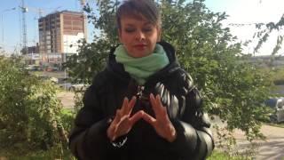 Как продавать недвижимость?  Видео 13(, 2016-10-24T07:20:37.000Z)