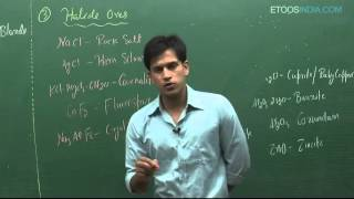 metallurgy of copper lectures video