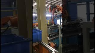 زيارتي لاكبر مصنع مكيفات بالعالم