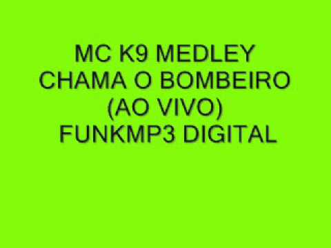 MC K9 LOUQUINHA DO BAIXAR FUNK