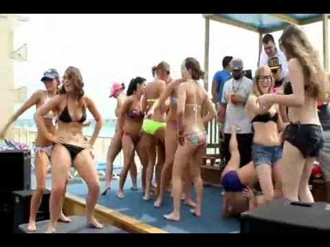 Free asian porn video clip