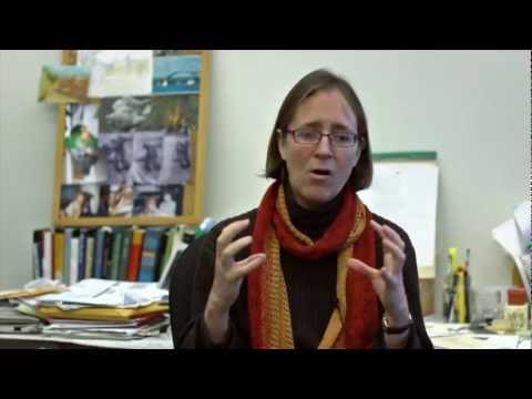 Defining Scholarly Communication