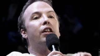 Doug Stanhope - No Refunds - Jews
