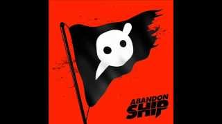 Knife Party - Red Dawn