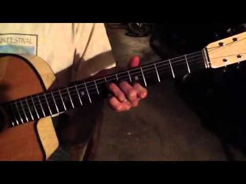 Ramble On, First three chords - YouTube