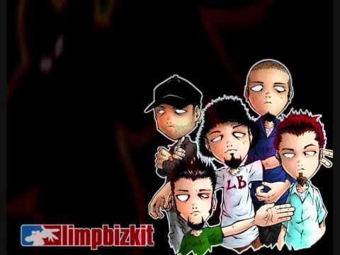 Top 10 Limp Bizkit Songs