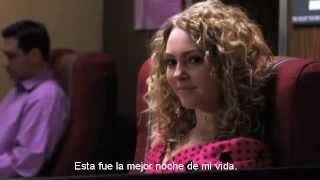 The Carrie Diaries Trailer subtitulado Español