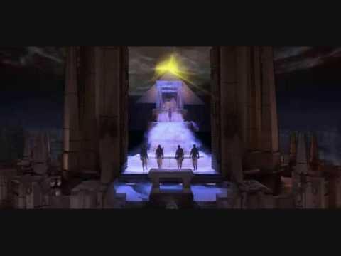Illuminati -Movie Symbolism & the Mystery Schools-Luciferian Hollywood Exposed