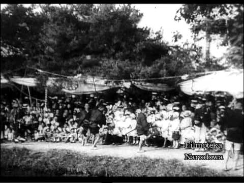 polska agencja telegraficzna 1929.08.