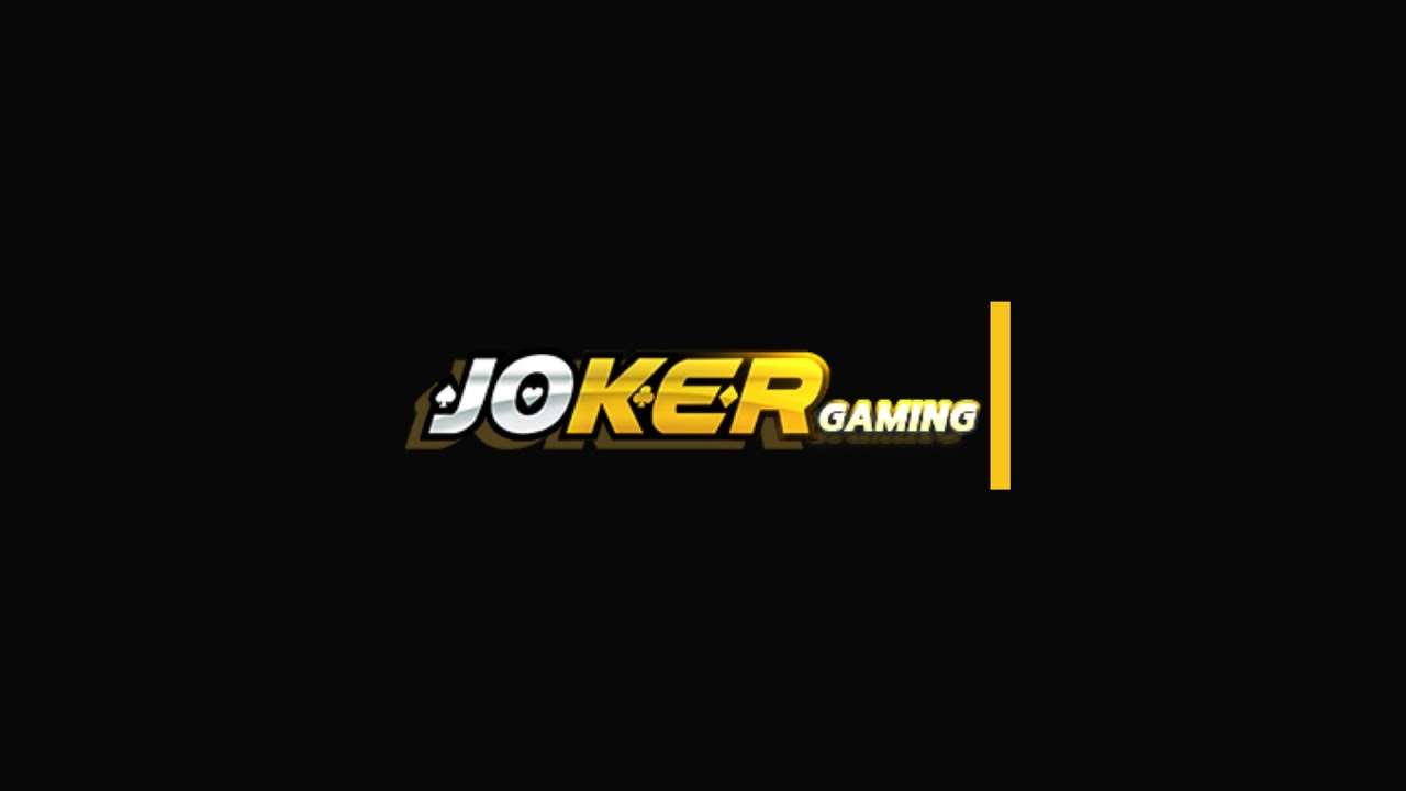 JOKER GAMING Moblie Guild for IOS (ENG) - YouTube
