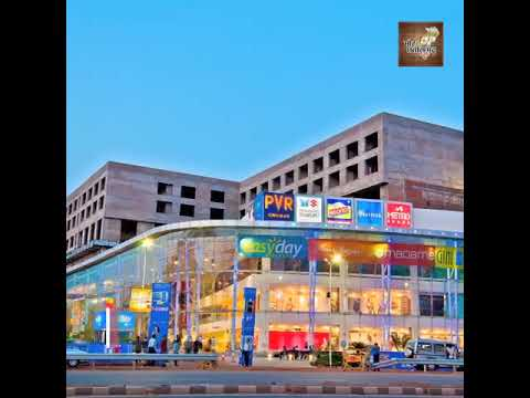 RAIPUR BEST PLACES MUST VISIT