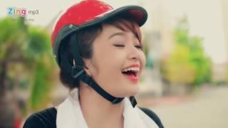 Phim Ca Nhạc Giải Cứu Tiểu Thư (Phần 4) - Hồ Việt Trung ft Lâm Chấn Tín