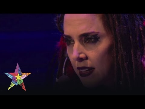 I Don't Know How To Love Him (Melanie C) - UK/Australia Arena Tour | Jesus Christ Superstar
