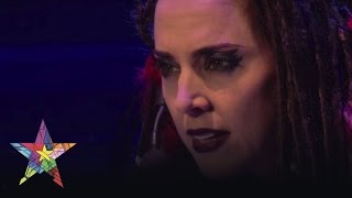 Melanie C performs 'I Don't Know How To Love Him' from Andrew Lloyd...