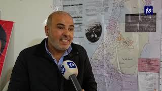 محللون يستبعدون قيام الاحتلال بشن عملية عسكرية واسعة في غزة (16-12-2019)