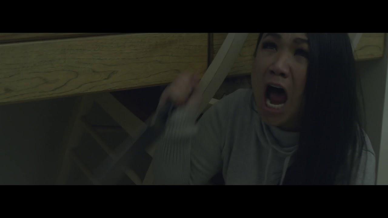 Saiya Trailer