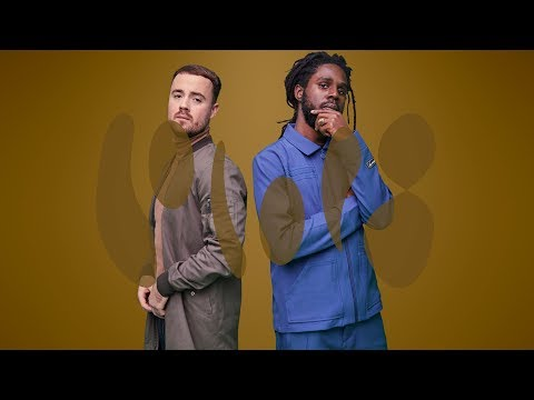 Maverick Sabre & Chronixx - Her Grace | A COLORS SHOW Mp3
