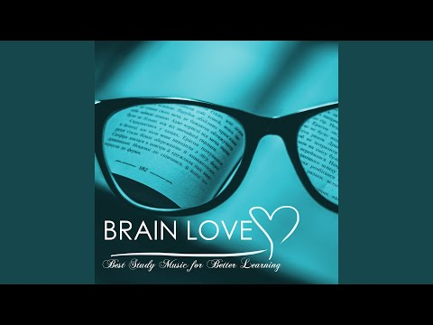 Top Tracks - Brain Study Music Specialists