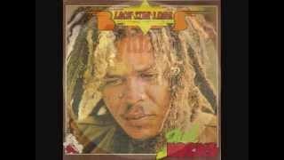 FRED LOCKS - SONS OF THE ALMIGHTY + VERSION (VULCAN~JAHLOVEMUZIK) ROOTS