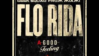 Geek Squad - A Good Feeling