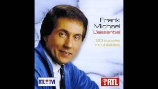 Frank Michael - Dites-lui que je l'aime