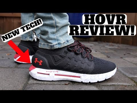 best-sneaker-cushioning-for-the-price?-hovr-by-ua-review!-(comparison-to-boost-/-react)