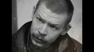 Новокузнецкий маньяк - Александр Спесивцев ( Сибирский потрошитель ). Документальный фильм 18+