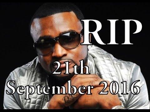 Shawty Lo Laffy Taffy Rapper Dies