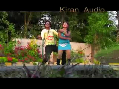 Nagpuri Songs Jharkhand 2014 - ABCD Selem   Nagpuri Video Album : HITS KIRAN AUDIO