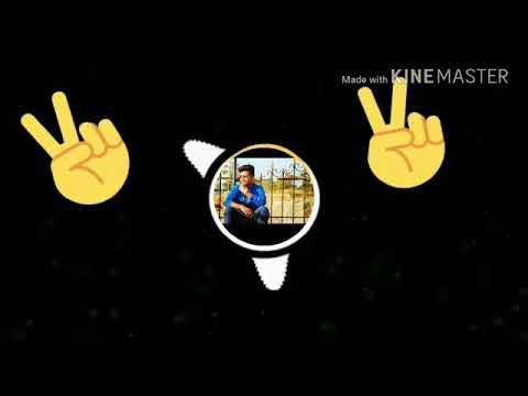 Balamani.... Remix by DJ nari