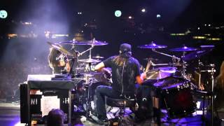 NIGHTWISH   Storytime OFFICIAL LIVE VIDEO HD