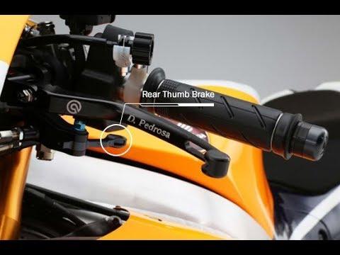 thumb brake - cinemapichollu