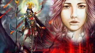 Sabedoria dos Anjos Deusa Kali.avi
