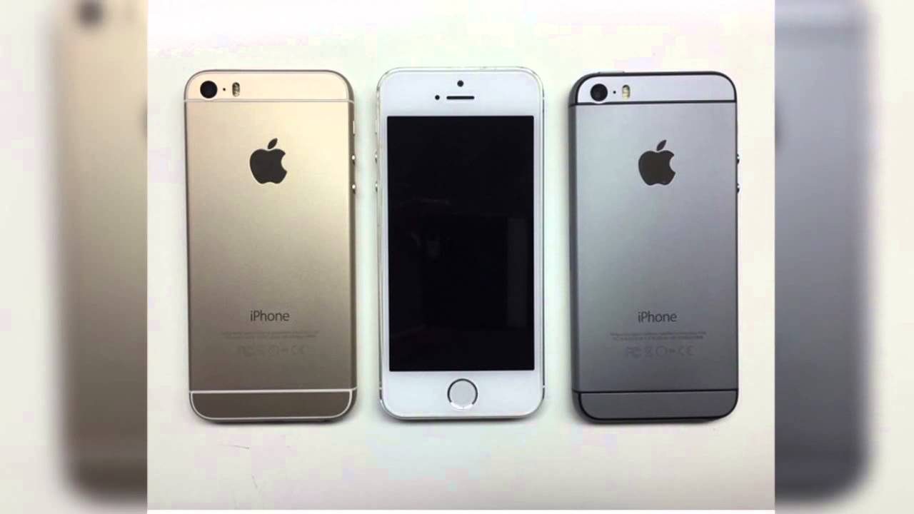 mini iphone 6 introducing iphone 6 mini 12633