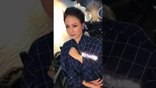 Dạy Trang Điểm chuyên nghiệp Đà Nẵng
